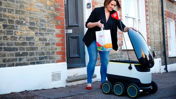 just-eat-starship-technologies-first-robot-food-delivery-1
