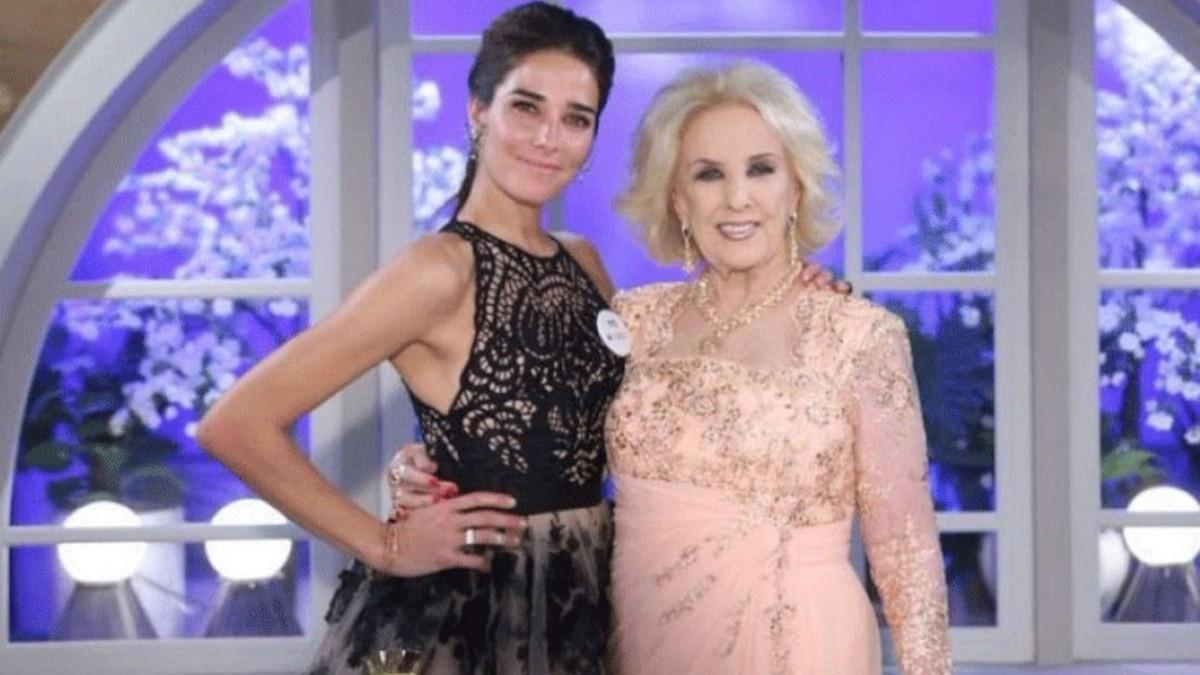 juana-viale-y-mirtha-legrand-1014236_crop1605468051962.jpg_354087429