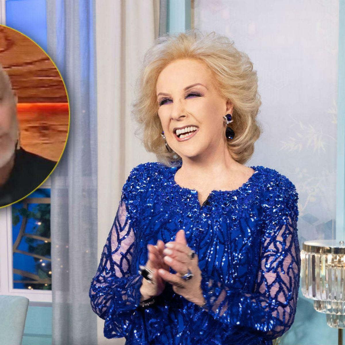 mirtha-legrand-andy-kusnetzoff-1103546