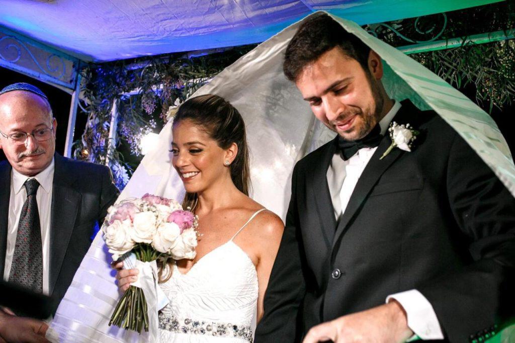 casamiento-juariu-1024x682