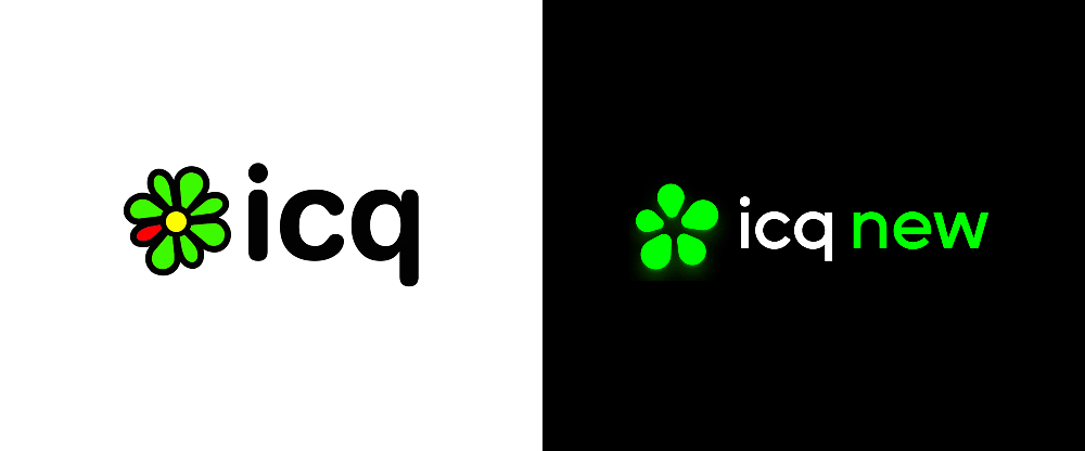 icq_logo_before_after