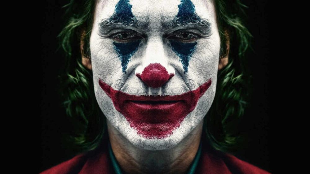 joker-2019-joaquin-phoenix-clown-5c-1436x808