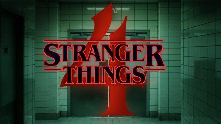 trailer-stranger-things-768x432